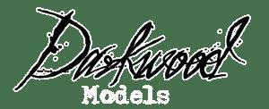 DarkwoodModelsWhitePNG